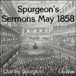 Spurgeons_Sermons_May_1858_1109 Thumbnail