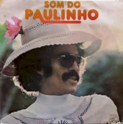 Arnaud Rodrigues - Som Do Paulinho
