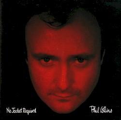 Phil Collins - Sussudio
