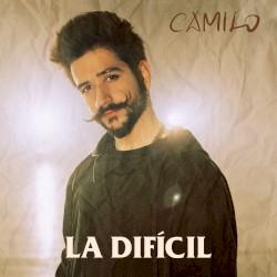 Camilo & Pedro Capó - La difícil