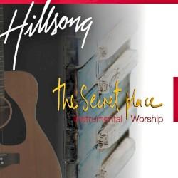 Hillsong Worship - Eagles Wings