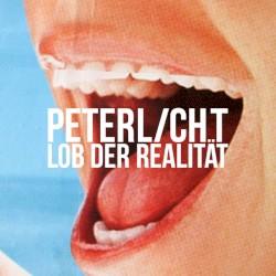 PeterLicht - Gerader Weg