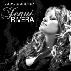 Jenni Rivera - Besos Y Copas