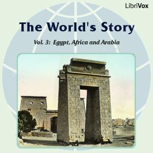 Worlds_story_v3_egyptTappan_1810.jpg