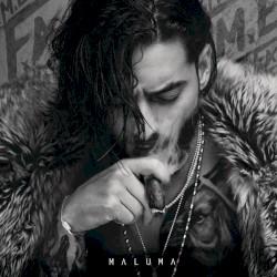 Maluma & The Weeknd - Marinero