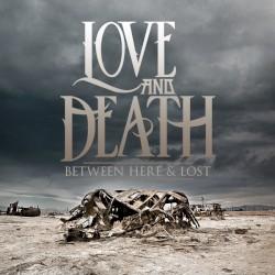 Love and Death - Meltdown