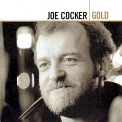 Joe Cocker - I Think It's Gonna Rain Today