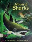 Cover of: Album of sharks