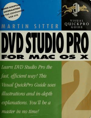 Dvd Studio Free Download